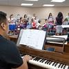 The Childrens Choir-220