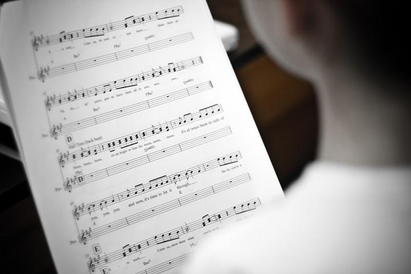 The Childrens Choir-128-2