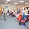 The Childrens Choir-101