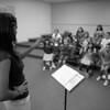 The Childrens Choir-195-2