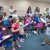 The Childrens Choir-207