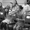 The Childrens Choir-191