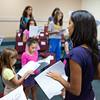 The Childrens Choir-215