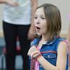 The Childrens Choir-178
