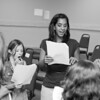 The Childrens Choir-143-2