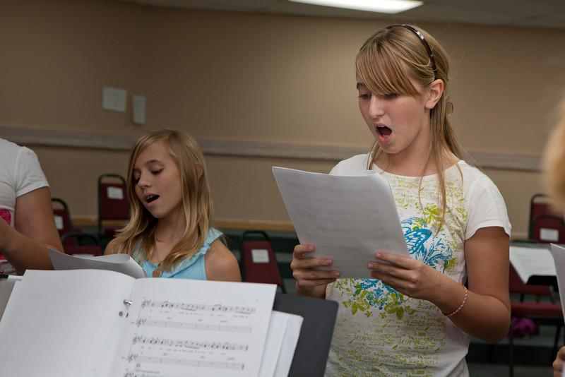 The Childrens Choir-120-2