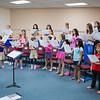 The Childrens Choir-102