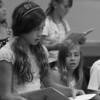 The Childrens Choir-197