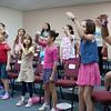 The Childrens Choir-189