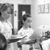 The Childrens Choir-135