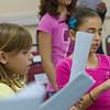 The Childrens Choir-154-2
