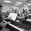 The Childrens Choir-225-2