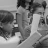 The Childrens Choir-154
