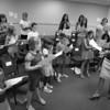 The Childrens Choir-207-2