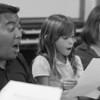 The Childrens Choir-108