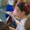 The Childrens Choir-151