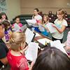 The Childrens Choir-116