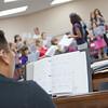 The Childrens Choir-221