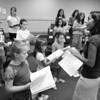 The Childrens Choir-217-2