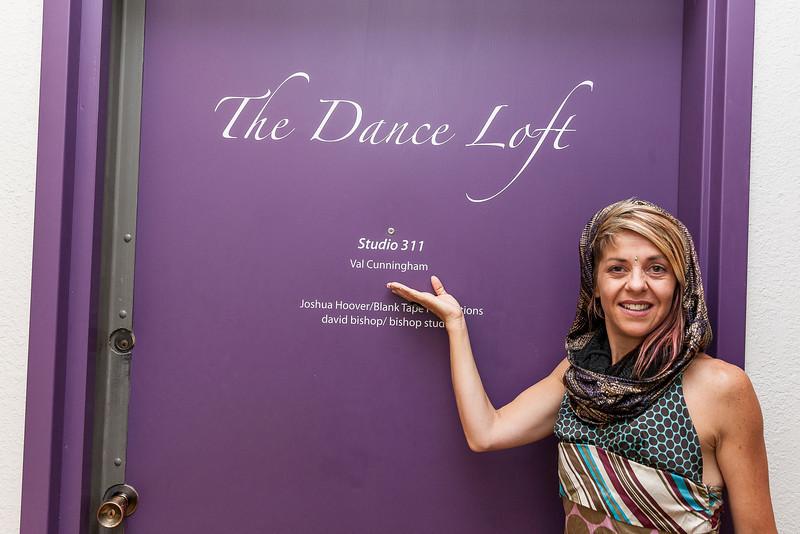 The Dance Loft-17