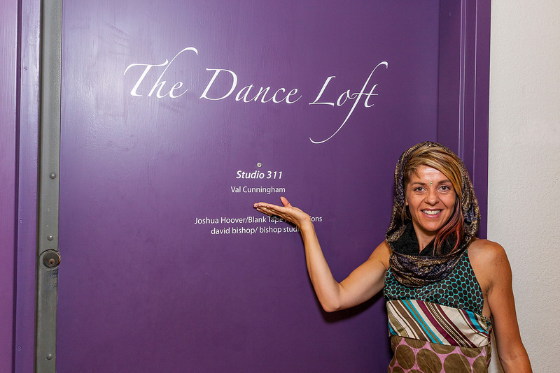 The Dance Loft-15