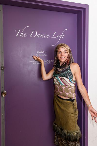 The Dance Loft-19