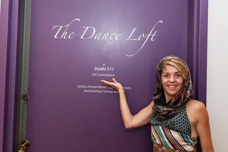 The Dance Loft-16