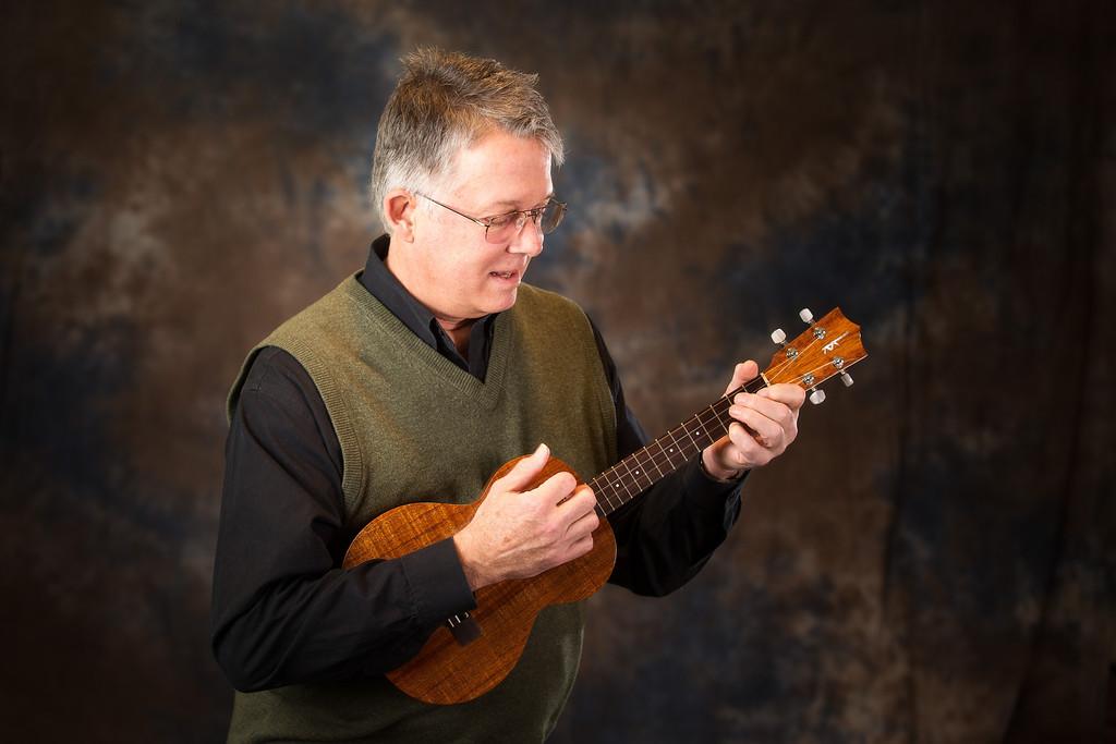 Jim Kozel