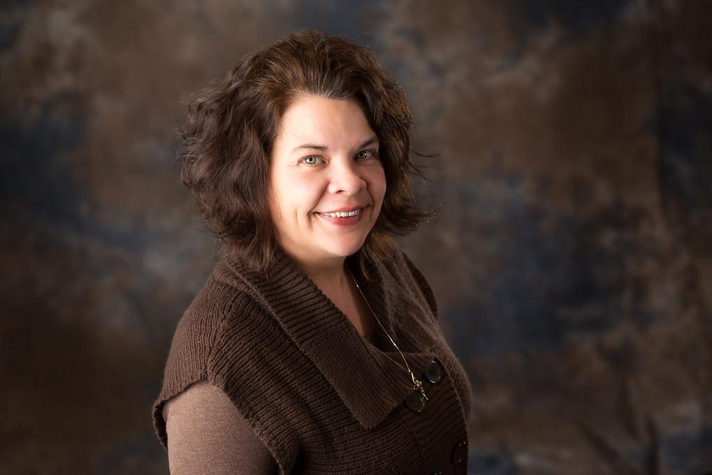 Kathy Grau