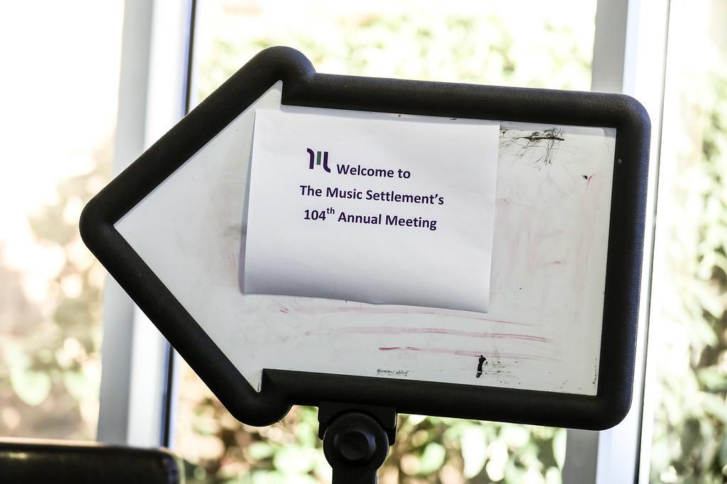 5DM4-0002-TMS-Annual-Meeting-Edit
