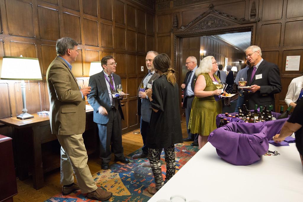 5D3A-0149-TMS-Annual-Meeting