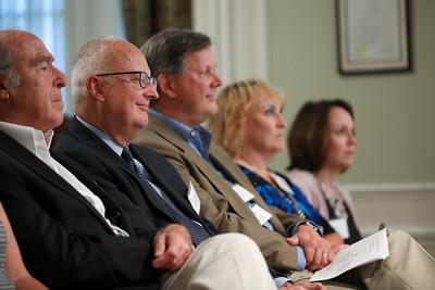 5DM4-0052-TMS-Annual-Meeting