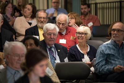 5DM4-0023-TMS-Annual-Meeting