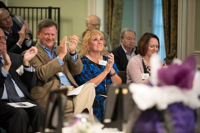 5DM4-0057-TMS-Annual-Meeting