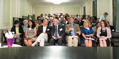 5D3A-0037-TMS-Annual-Meeting