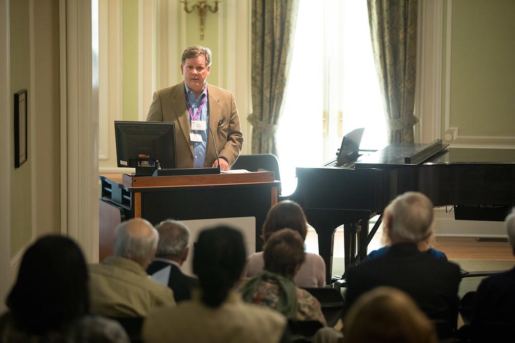 5DM4-0085-TMS-Annual-Meeting