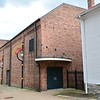 Topia Arts Center