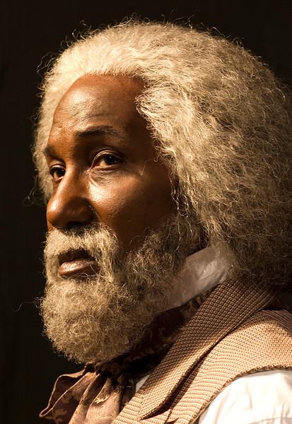 Douglass Publicity