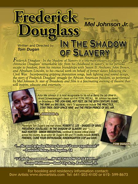 DouglasBACK_HiRes 09 copy
