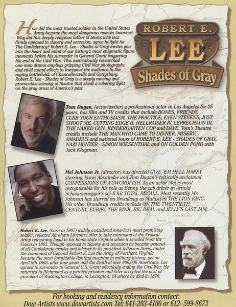 Lee one sheet back low res 09 copy