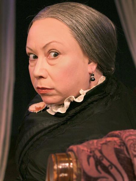 Mary Dow2
