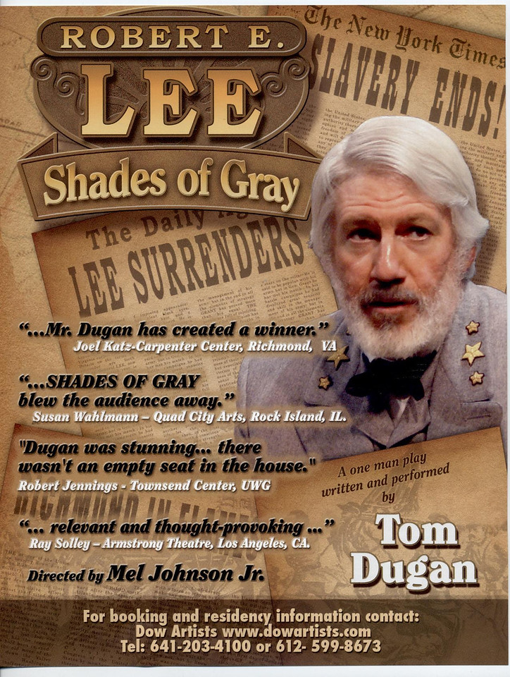 Lee one sheet fron low res 09 copy