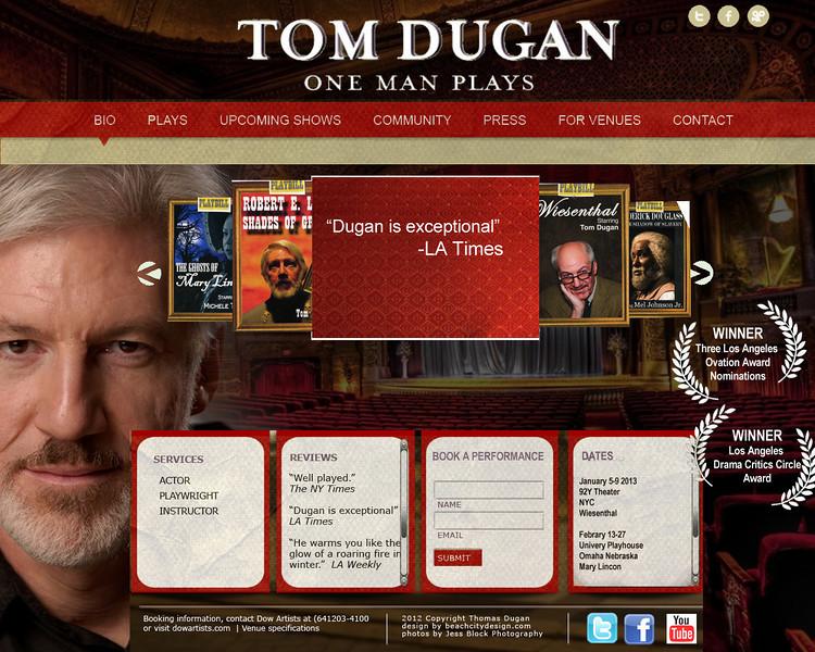 tom_dugan_v9