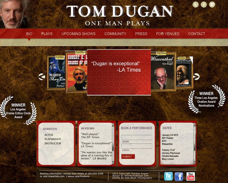 tom_dugan_v11