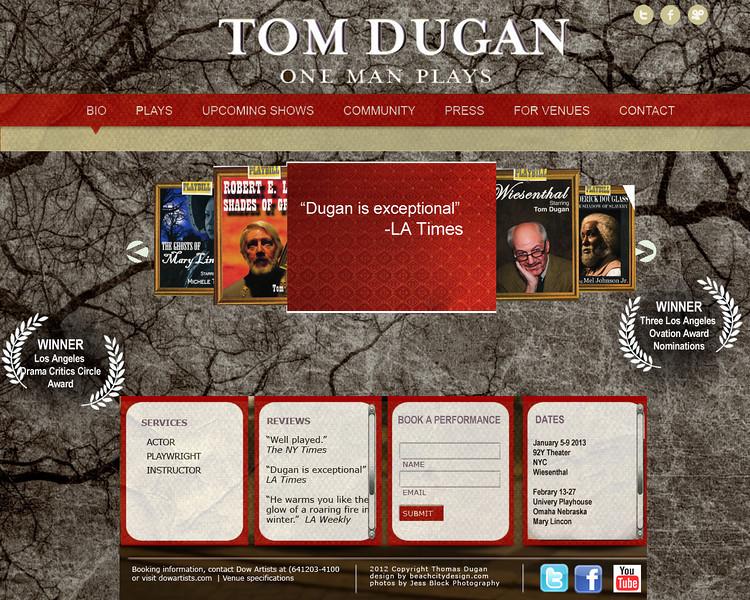 tom_dugan_v10
