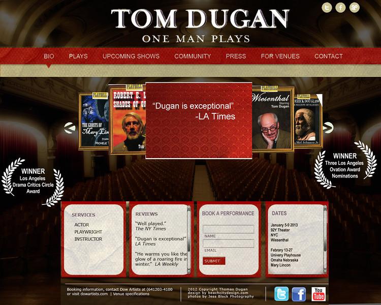 tom_dugan_v8