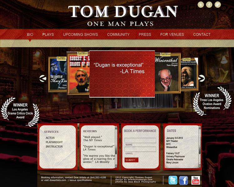 tom_dugan_v6