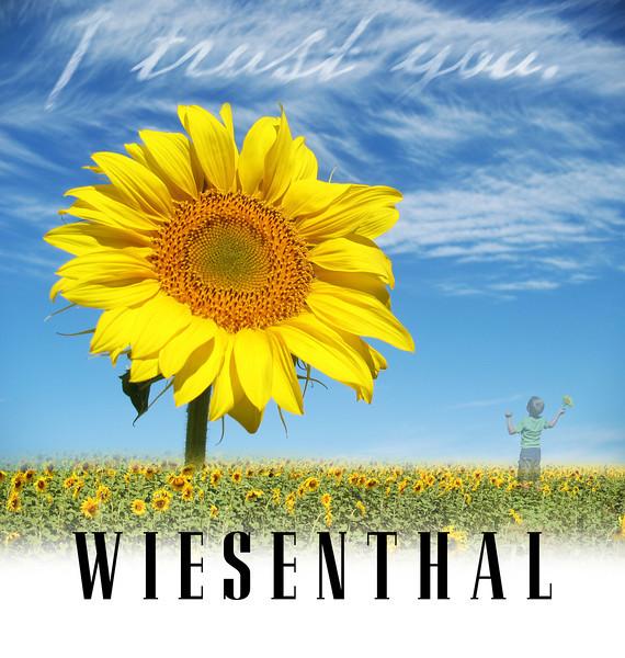 td WiesenthalArt-Hi-res(1)