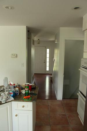 Todd's Rental Property