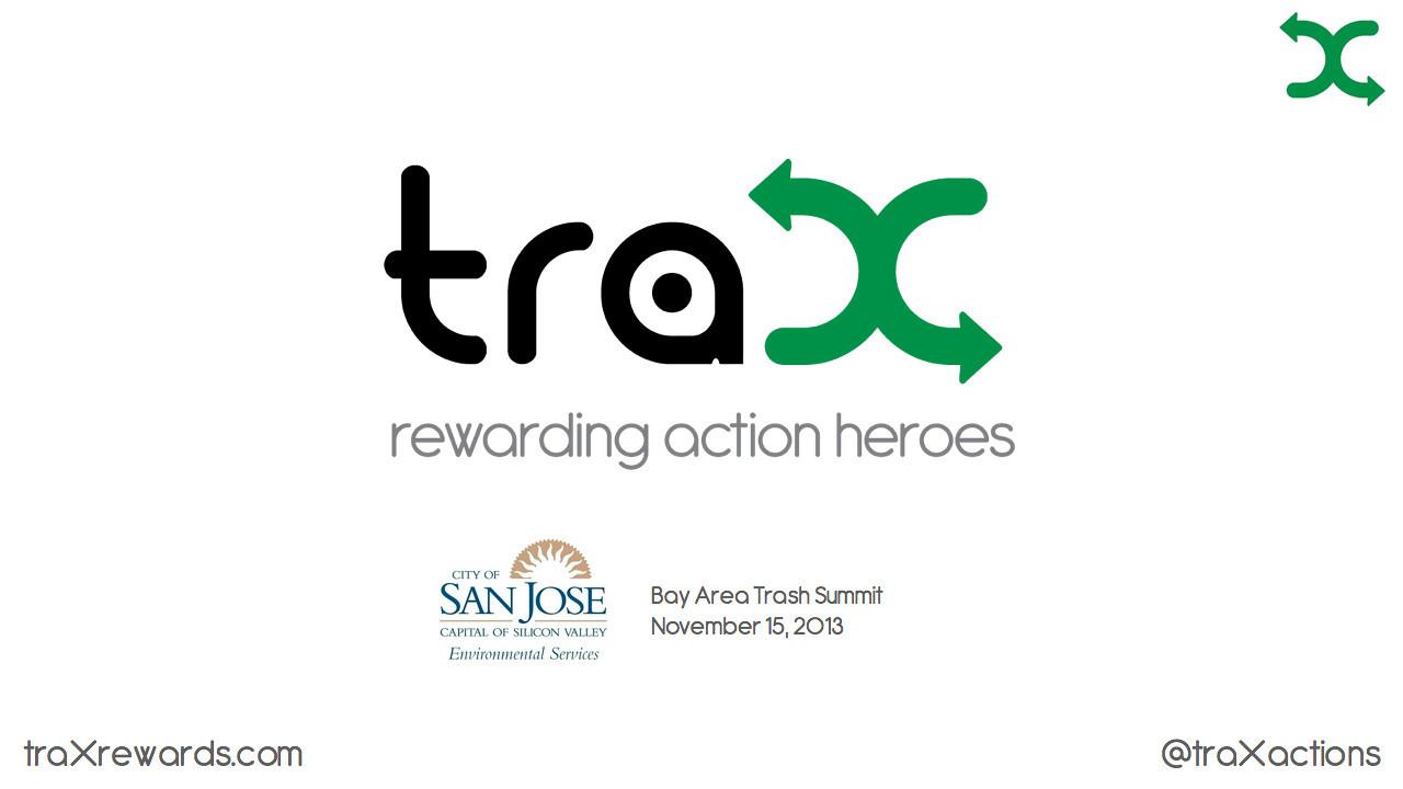 TraX Trash Summit 001